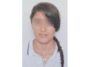Kocaeli'de Tecavüze Uğradığı İddia Edilen Kız Kayıplara Karıştı