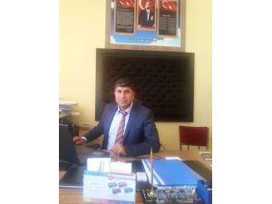 Özalp İlçesinde Spor Kursları Açıldı