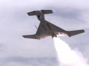 Azerbaycan, Ermeni Hedeflerini İnsansız Hava Araçlarıyla Vurmuş