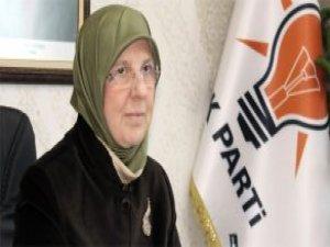 Bakan Ramazanoğlu'dan Kılıçdaroğlu'na 50 Bin Liralık Dava