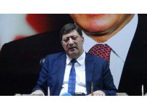 Akar'dan, Kılıçdaroğlu'na Tepki