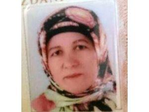 Fatsa'da Soba Zehirlemesi: 1 Ölü