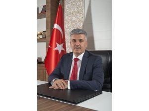 İran Zirvesi Antalya'da Toplanıyor