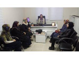 Eğitim Bir-sen'den, Kılıçdaroğlu'na Sert Tepki