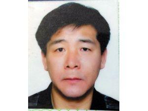 Ölüm Güney Koreli'yi Bursa'da Yakaladı