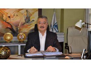 İzmir'in Kentsel Dönüşümüyle İlgili Dikkat Çeken Açıklama