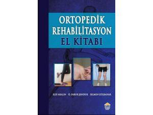 ADÜ Öğretim Üyesinin Kitabı Yayımlandı