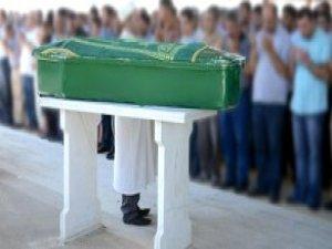 Tekirdağ'da Cenazeler Karıştı! Gerçek Mezarlıkta Ortaya Çıktı