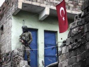 Asker ve Terörist Aynı Evde! Nusaybin'den Her Satırı Olay Mektup