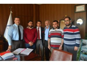 Mersin'de 20 Bin Suriyeli Çocuk Okula Kazandırıldı