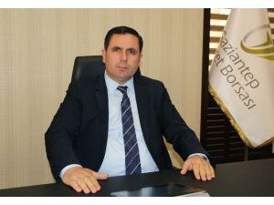 Tiryakioğlu, Polis Haftasını Kutladı