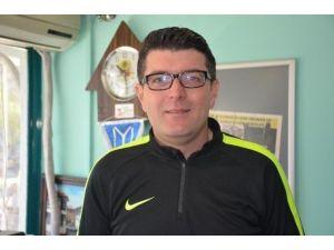 Bilecik Belediyespor Liderlik Maçına Çıkıyor