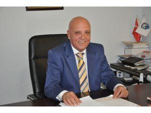 Aydın, S Plaka İhalesinin Büyükşehir Meclisi'nde Görüşülmesini İstedi