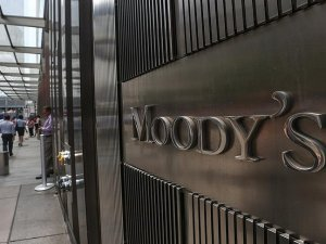Moody's, Türkiye'nin notunu değiştirmedi