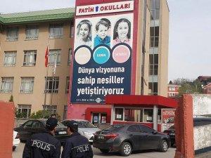 Zonguldak'ta FETÖ/PDY'nin 11 şirketine kayyum atandı