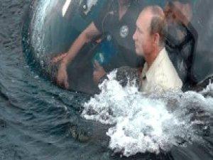 Putin Fiyatların Yükselmesi İçin, Petrol Üretiminin Dondurulmasını Bekliyor