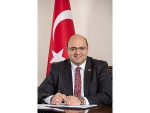 Başkan Orhan'dan Polis Haftası Mesajı…