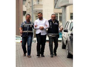 Vatandaşları Memur Yapacağını Söyleyerek Dolandıran Şahıs Yakalandı