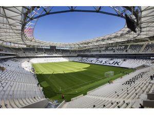 Beşiktaş'tan, Bursaspor maçı için bilet açıklaması