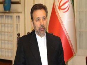İran İletişim ve Bilgi Teknolojileri Bakanı: Ambargo Döneminde En İyi Arkadaşımız Türkiye'ydi