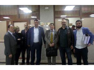 İzmir'de Günlük Kiralanan Evlere Yakın Takip