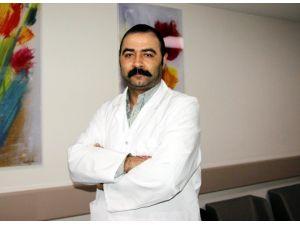 Bilim İnsanından Medya Çalışanlarına Osmanlı Modeli Önerisi