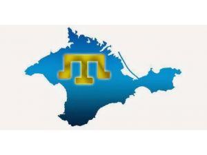 Tküugd, 10 Nisan Kırım Tatar Gazetecilik Günü'nü Kutladı