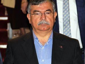 """Yılmaz: """"Güneydoğu Halkı Türk Milletinin Yanında Yer Aldı"""""""