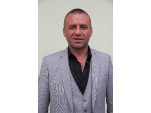 Ahmet Kabadayı Yeniden Başkan Seçilerek Güven Tazeledi