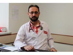 Baş Dönmesi Ciddi Hastalıkların Belirtisi Olabilir