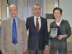 ESOGÜ Hastanesi'nden bağışçılarına teşekkür: Bağışlar artmalı