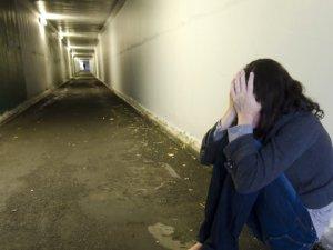 İstismar Mağduru Çocuğu Bakire Değil Diye Boşadı, Üstüne Tazminat Aldı