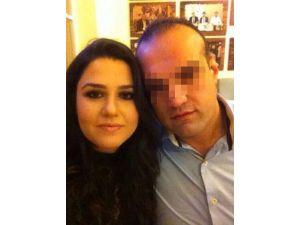 Ev Hanımını On Kez Bıçaklayarak Öldürdüler