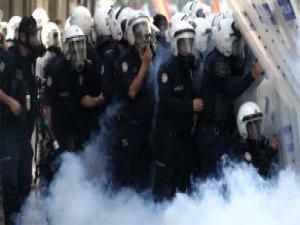 15 Bin Polis Alınacak Borçlar Silinecek