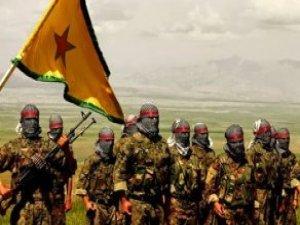 PYD'nin Boşaltın Mektubu Esad'ı Çıldırttı: Bombalarız!