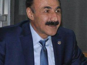 Diyarbakır'da İptal Edilmesine Rağmen Lgbt Paneline Tepkiler Sürüyor