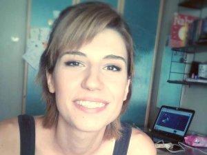 Tıp Öğrencisi Genç Kız İntihar Etti