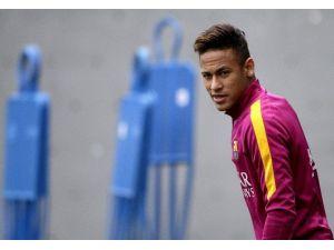 Neymar'ın Sözleşme Detayları Ortaya Çıktı