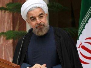 İran Cumhurbaşkanı Ruhani, Türkiye'ye Geliyor! Ekonomi Konuşacaklar