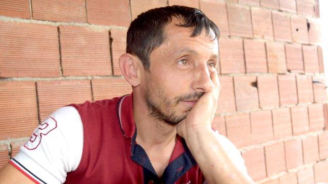 Tecavüz İftirası Hayatını Kararttı! 1 Yıl Hapis Yattı, Sevdiğini Kaybetti
