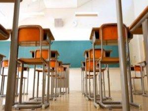 Sapık Öğretmen Cinsel İstismar Suçundan Yargılanıyor
