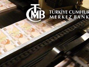 Mehmet Şimşek: Merkez Bankası başkanının belirlenmesinde son aşamaya gelindi