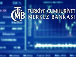 Merkez Bankasının yeni başkanı belli oldu