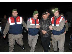 Özgecan'ın Vurulan Katilleri Ameliyata Alındı
