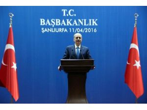 Alman Komedyenin Cumhurbaşkanı Erdoğan'a Hakaret Etmesi