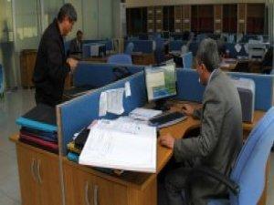 Tarım Bakanlığı Mühendis ve Veteriner Hekim Alacak