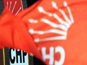 Başbakan'ın Kimlik Bilgileri Suçlamasına CHP'den Yanıt: İftira!