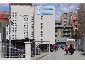 Erzurum'da Sınıf Öğretmeni Öğrencilere Cinsel Taciz İddiasıyla Tutuklandı