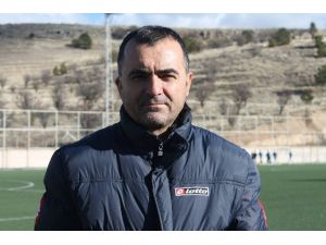 U21'de Seriyi Şanlıurfaspor Bozdu