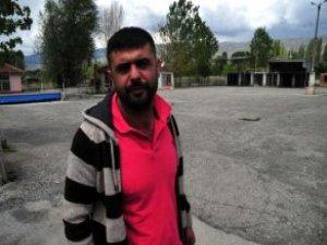 Özgecan'ın Katilini Öldüren Mahkumun Kardeşi: Ağabeyimle Gurur Duyuyorum